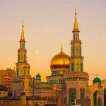 শবে বরাত উদযাপন : বিতর্ক ও বিশ্লেষণ
