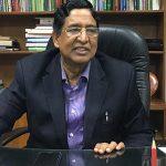 আমন মৌসুমে ছয় লাখ টন ধান কিনবে সরকার : কৃষিমন্ত্রী