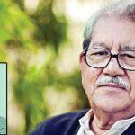 'রাজনৈতিক প্রজ্ঞা আর মুক্তিযুদ্ধের চেতনাই রক্ষাকবচ'