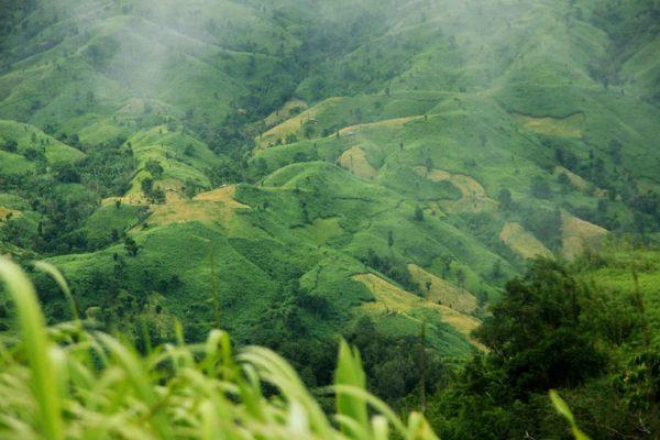 Keokradang-Bandarban-bd-051